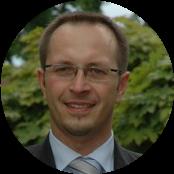 Tomek Zieliński